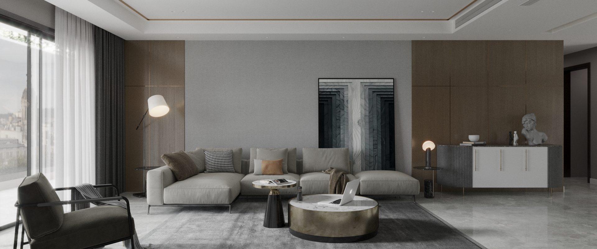 Villa dekorasyon_tasarim_000003_R_0002