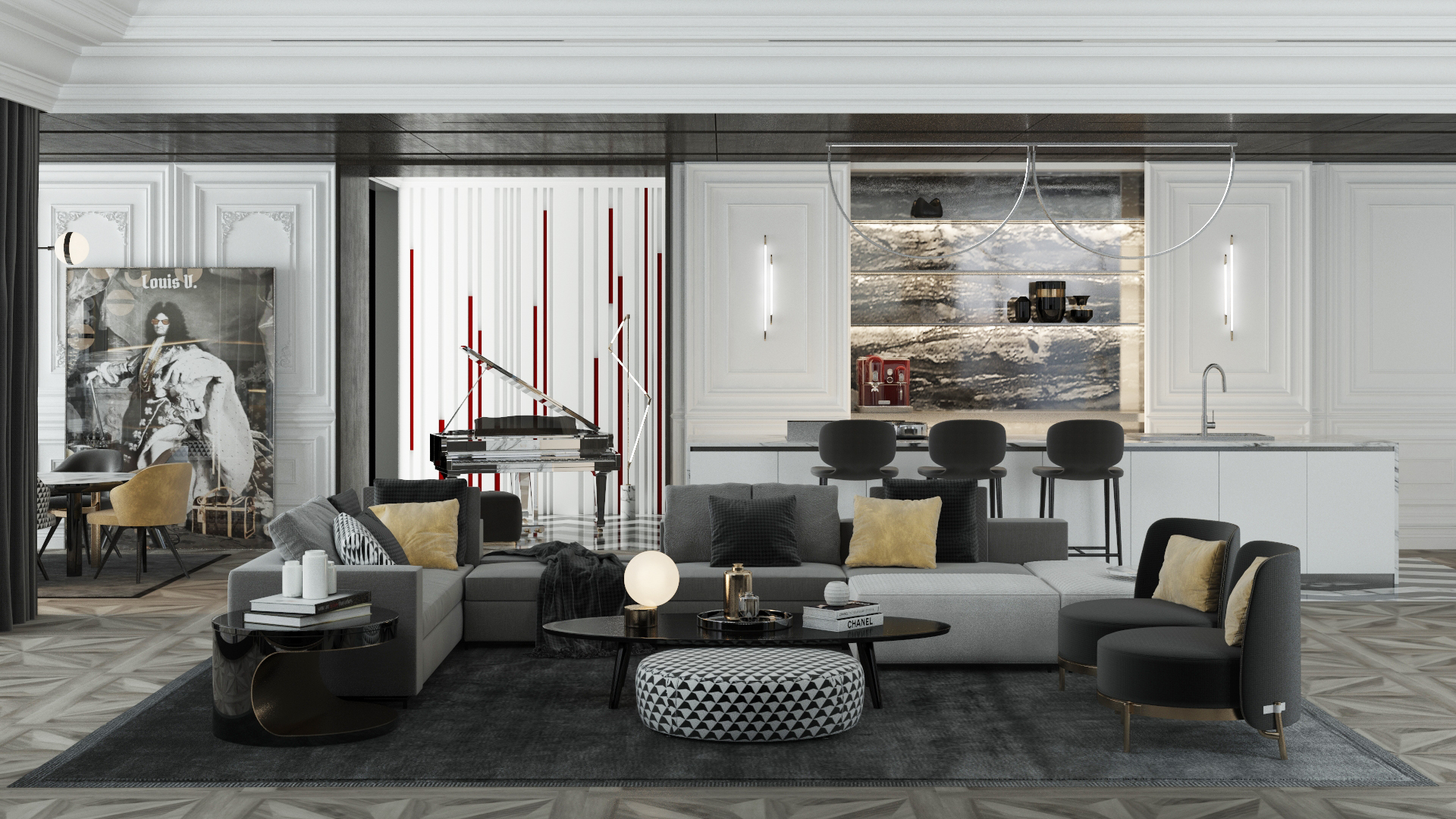 Villa dekorasyon_tasarim_000003_R_0000