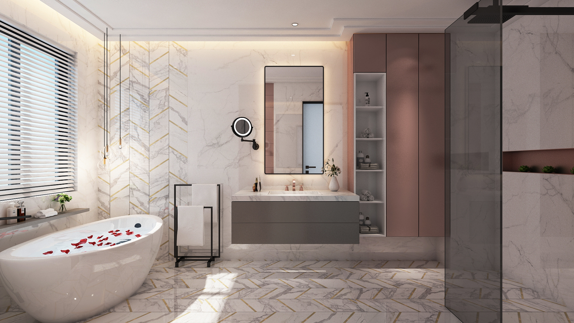 Banyo Modern tasarim_0001_R_000