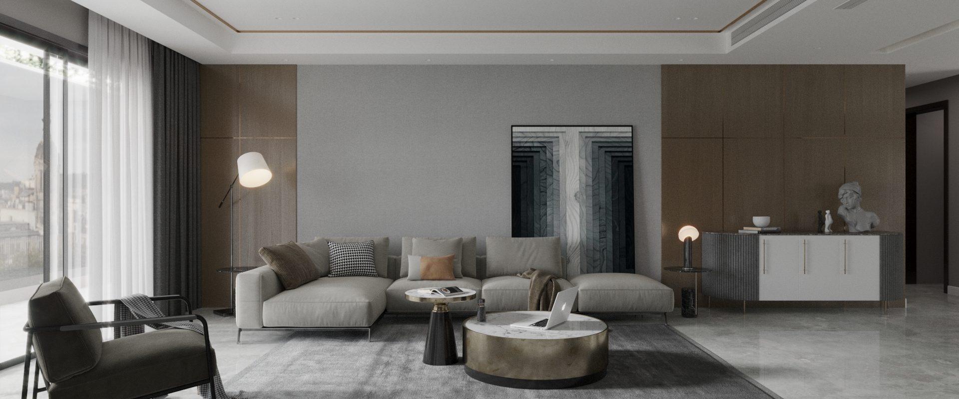 Villa dekorasyon_tasarim_000003_R_0001