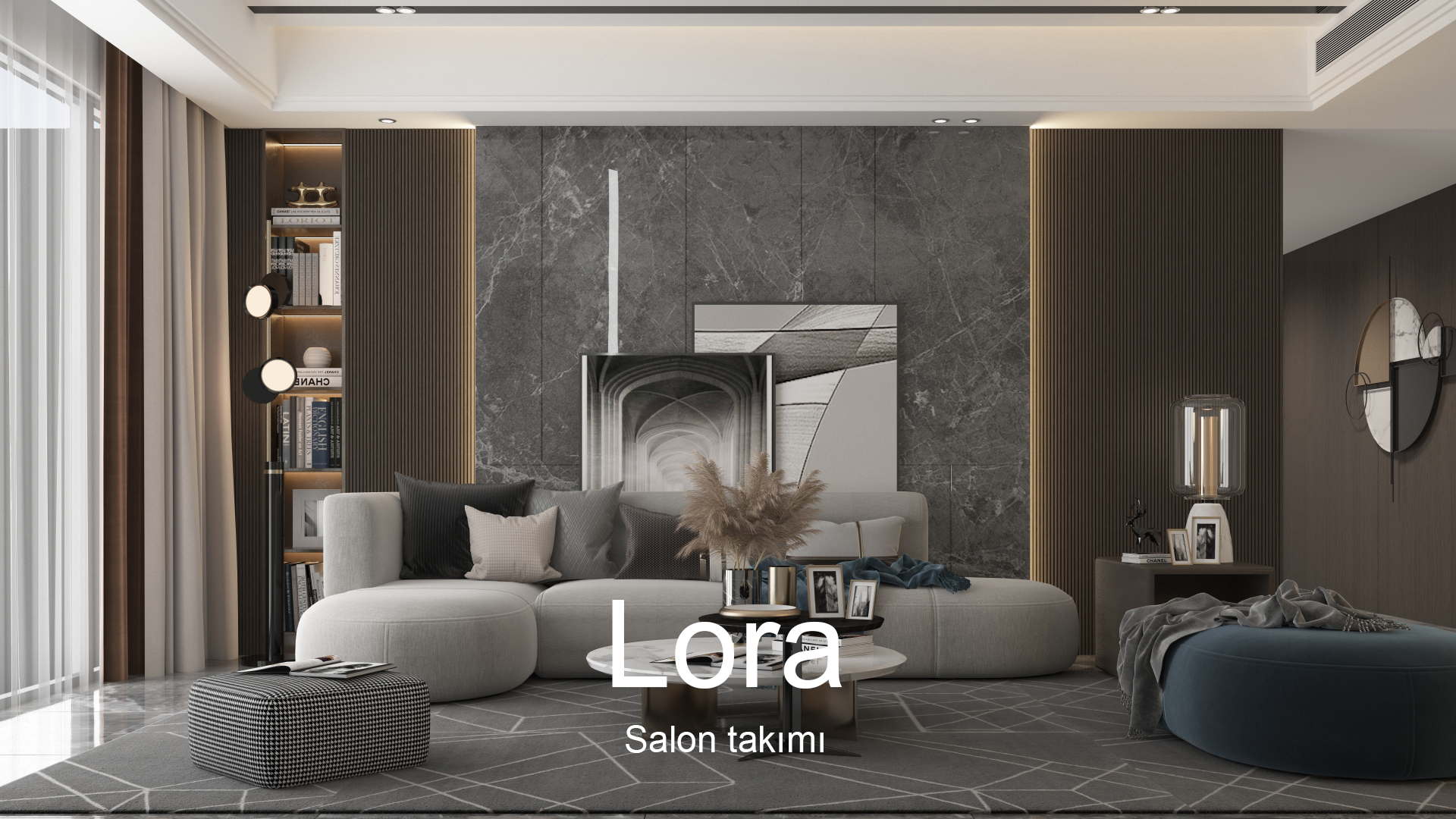 _lora slayt_0001